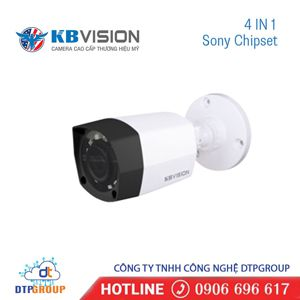 camera-kbvision-hd-analog-1-0mp-4-in-1-kx-1001c4