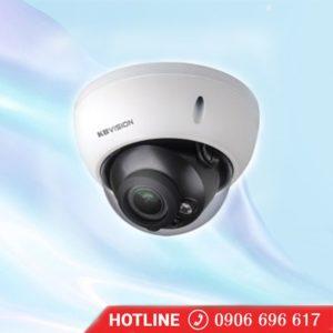 dtpcamera-camera-kbvision-ip-3-0mp-kx-3004an