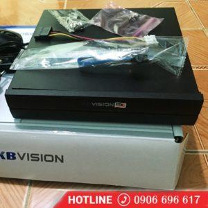 dtpcamera-dau-ghi-camera-kbvision-mini-4-kenh-5-in-1-kx-7104sd6-01