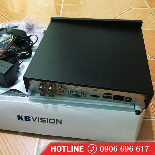 dtpcamera-dau-ghi-camera-kbvision-mini-4-kenh-5-in-1-kx-7104sd6-02