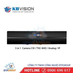 dtpgroup-lap-dat-camera-nhon-trach-dau-ghi-camera-kbvision-mini-8-kenh-5-in-1-kx-7108sd6