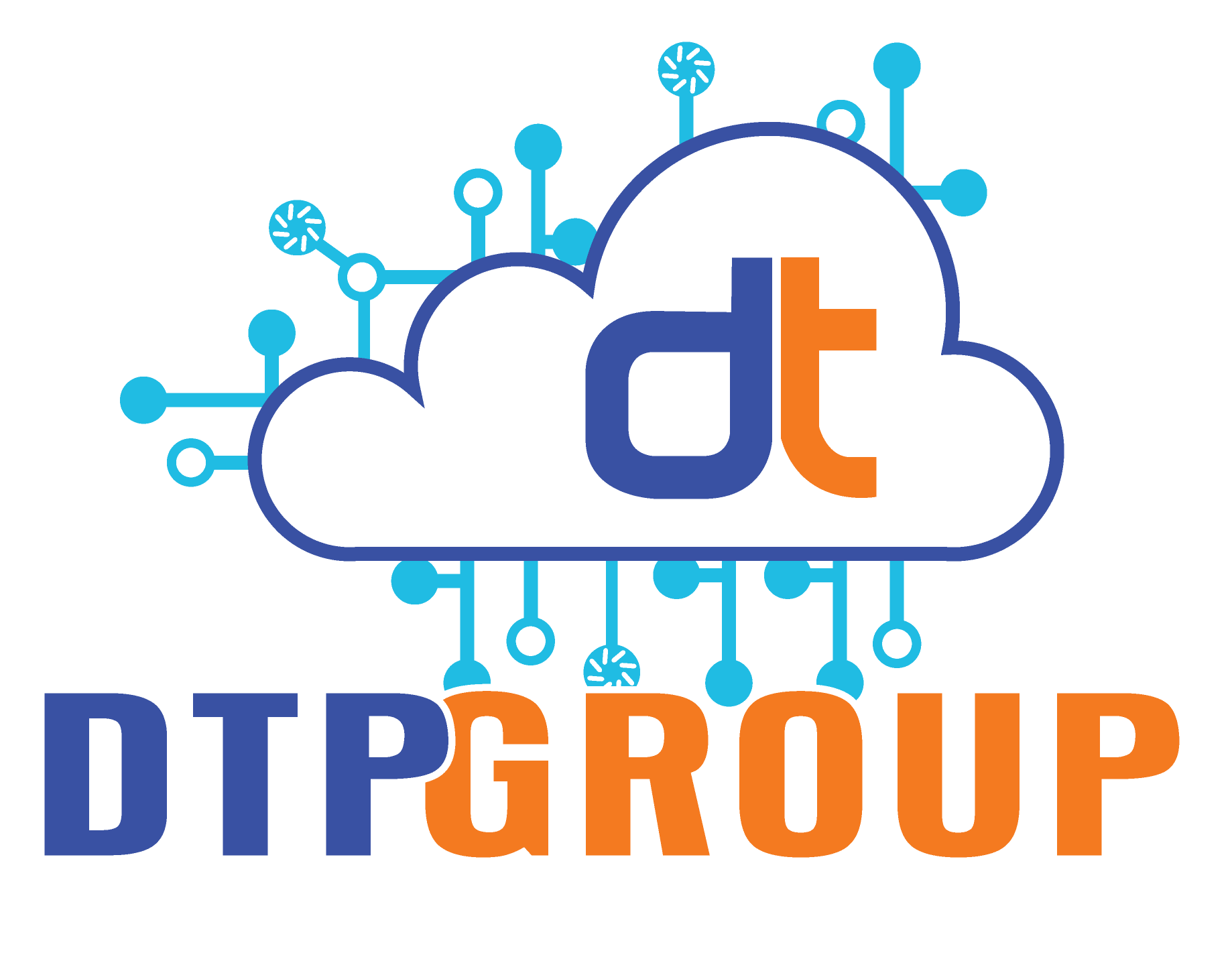 DTPGROUP