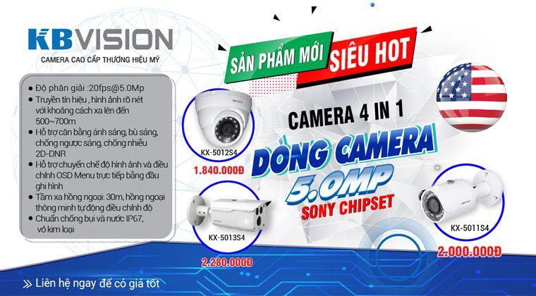 dtpcamera-banner-kbvision-camera-nhon-trach-01