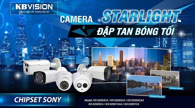 dtpcamera-camera-nhon-trach-banner-02