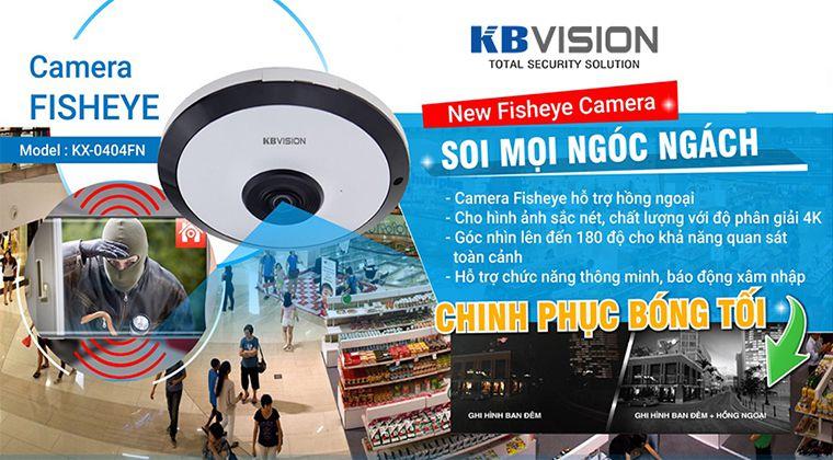 dtpcamera-banner-kbvision-camera-nhon-trach-02