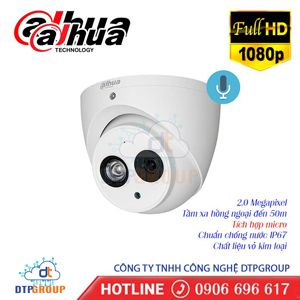 dtpcamera camera nhon trach dahua-analog-2-0mp-4in1-hac-hdw1200emp-a-s4