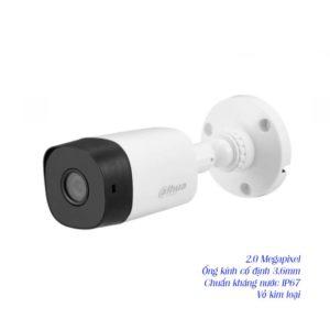 dtpcamera camera nhon trach dahua-analog-2-0mp-hac-b2a21p