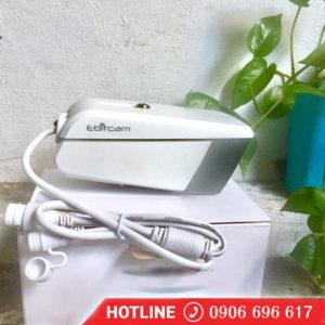 dtpcamera-camera-ebitcam-ip-wifi-2-0mp-eb03-ngoai-troi-01