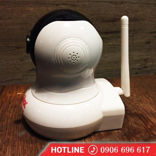 dtpcamera-camera-global-ip-wifi-1-0mp-720p-hang-chinh-hang-02