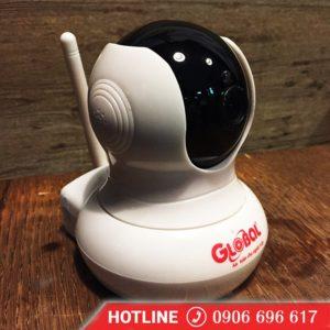 dtpcamera-camera-global-ip-wifi-1-0mp-720p-hang-chinh-hang-03