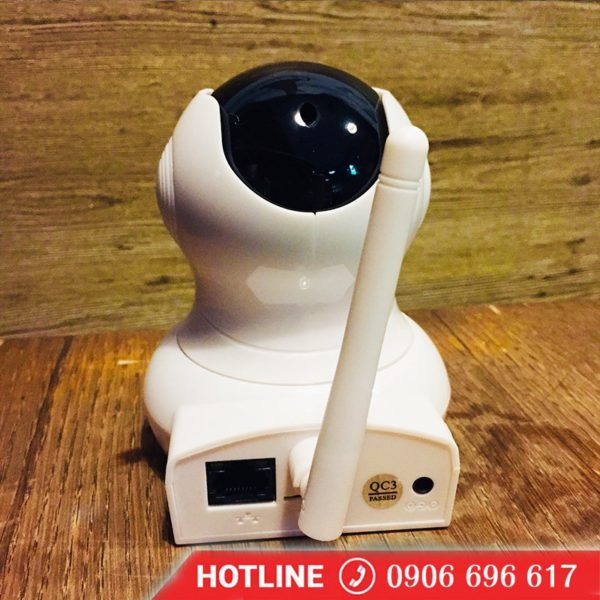dtpcamera-camera-global-ip-wifi-1-0mp-720p-hang-chinh-hang-04