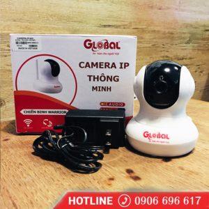 dtpcamera-camera-global-ip-wifi-1-0mp-720p-hang-chinh-hang