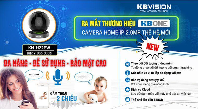 dtpcamera-banner-kbone camera nhon trach