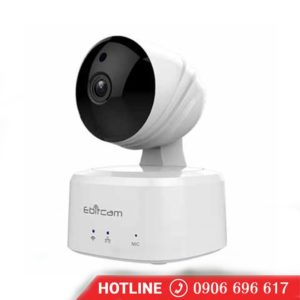 dtpcamera camera nhon trach ebitcam-ip-wifi-2-0mp-1080p-eb02-trong-nha