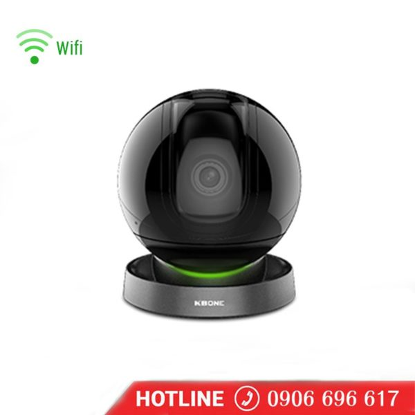 dtpcamera-camera-kbvision-ip-wifi-2-0mp-kbone-kn-h22pw