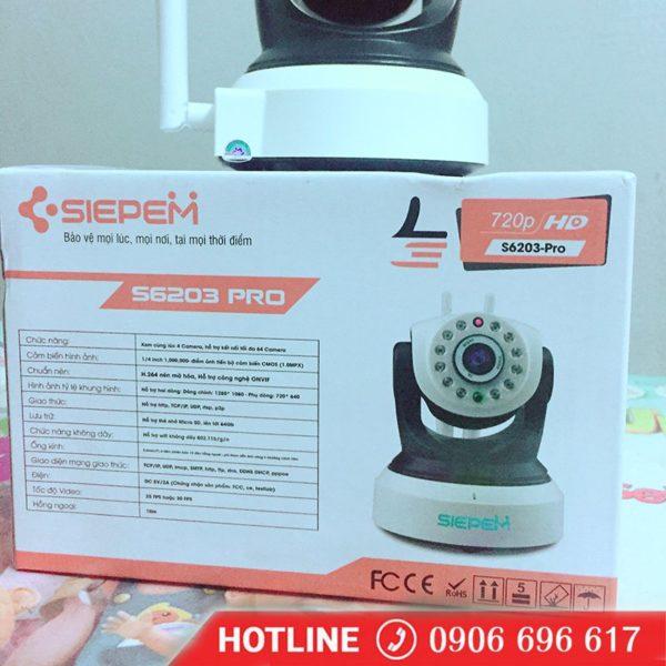 dtpcamera-camera-siepem-ip-wifi-1-0mp-720p-xoay-theo-chuyen-dong-04