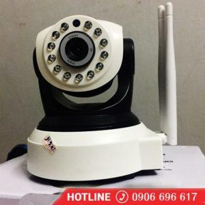 dtpcamera-camera-siepem-ip-wifi-1-0mp-720p-xoay-theo-chuyen-dong