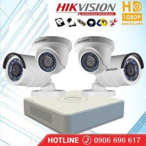 dtpcamera lap-dat-camera nhon trach bo-hikvision-4-cam-2-0mp-dau-ghi-4-kenh