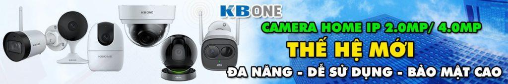 dtpcamera-banner-dong-camera-kbone-home-ip-da-nang