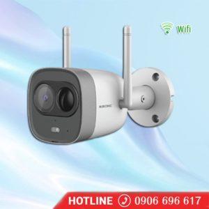 dtpcamera-camera nhon trạch -kbvision-ip-wifi-2-0mp-kbone-dam-thoai-kn-2003wn-pir