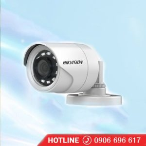 camera-hikvision-hd-analog-2-0mp-4-in-1-ds-2ce16b2-ipf - Copy