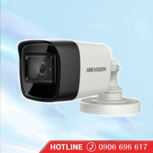 dtpcamera-camera-hikvision-hd-analog-2-0mp-4-in-1-ds-2ce16d0t-itpf