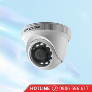 dtpcamera-camera-hikvision-hd-analog-2-0mp-4-in-1-ds-2ce56b2-ipf