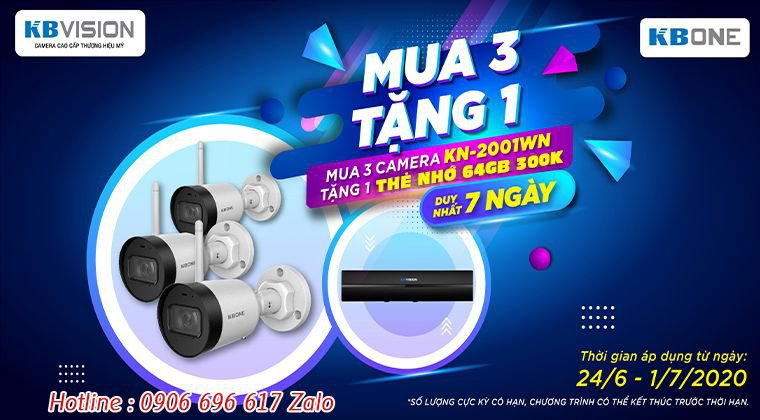 dtpcamera-camera-nhon-trach-banner-08-mua-3-tang-1