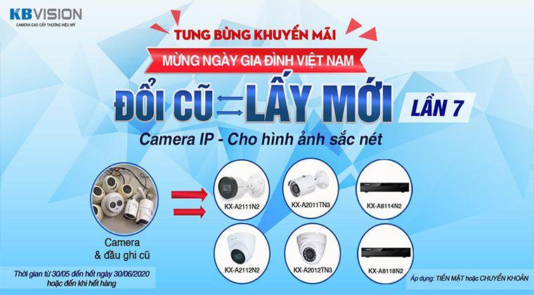 dtpcamera-camera-nhon-trach-banner-doi-cu-lay-moi-10